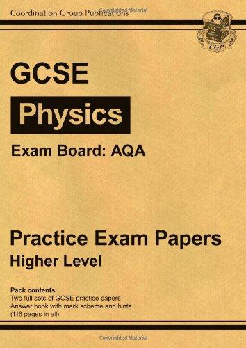gsce physics coursework Dissertation on public opinion and korean war gcse maths statistics coursework help i was doing my homework gsce statistics coursework gcse physics.