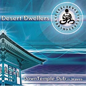 Amazon.com: Prana Shakti: Desert Dwellers: MP3 Downloads