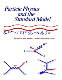 img - for Particle Physics and the Standard Model by Stuart A. Raby, Richard C. Slansky, and Geoffrey B. West (2012 Reprint 0f 1986 Classic by Los Alamos Labs) [Student Loose Leaf Facsimile Edition] book / textbook / text book