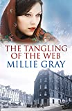 img - for The Tangling of the Web book / textbook / text book
