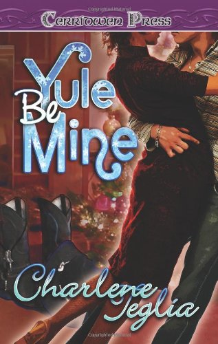 Image of Yule Be Mine