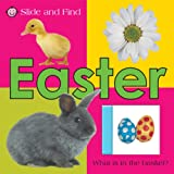 img - for Slide and Find Easter book / textbook / text book