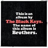 Brothersby The Black Keys