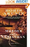 Murder on the Leviathan: A Novel