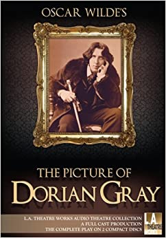 """an analysis of moral corruption in the picture of dorian gray by oscar wilde Oscar wilde's """"the picture of dorian gray"""" (1891) is a classic that is increasingly read from a christian perspective there was a time when wilde was considered as the best example of moral decadence."""