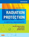 Workbook for Radiation Protection in...