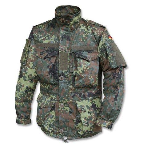 leo-kohler-utilisation-lutte-veste-legere-camouflage-m