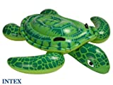 Intex - Tortue à