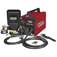 Lincoln-Electric-K2185-1-Handy-Welder