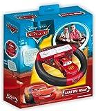 Cars Wheel (Wii)