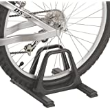gearup The Grand Stand Single Bike Floor Stand, Black