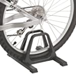 GearUp Grand Single Bike Floor Stand...
