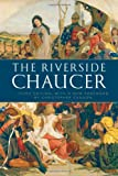 img - for The Riverside Chaucer book / textbook / text book