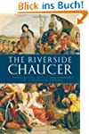 The Riverside Chaucer