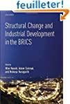 Structural Change and Industrial Deve...