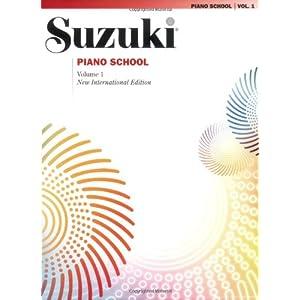Aa Suzuki Violin Program
