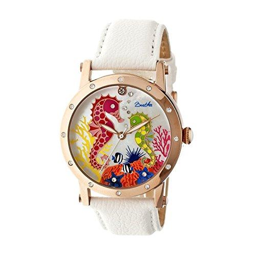 bertha-bthbr4204-reloj-para-mujeres-correa-de-acero-inoxidable-color-blanco