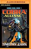 Cobra Alliance (Cobra War)