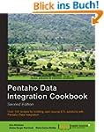 Pentaho Data Integration Cookbook Sec...