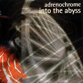 Adrenochrome and 900000 children missing in America each year; 513d0V6lUoL._SL500_AA280_