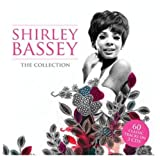 The Collectionby Shirley Bassey