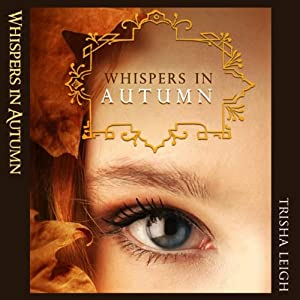 Whispers in Autumn Audiobook