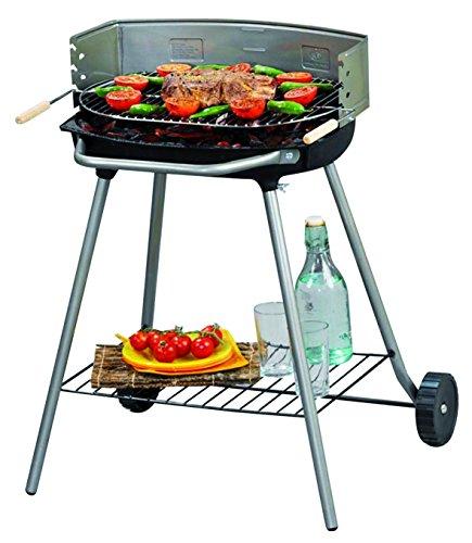 somagic-so315133-atene-in-ghisa-per-barbecue