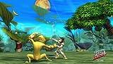echange, troc Space Chimps: Das Videogame [import allemand]