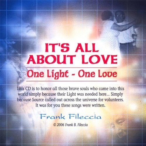 it-s-all-about-love-by-frank-fileccia