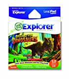 LeapFrog Explorer Learning Game
