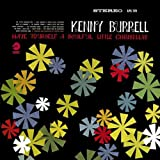 echange, troc Kenny Burrell - Have Yourself A Soulful Little Christmas