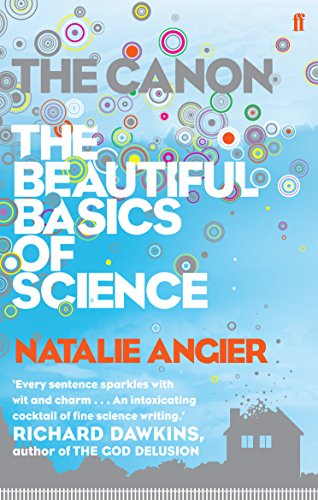 the-canon-the-beautiful-basics-of-science