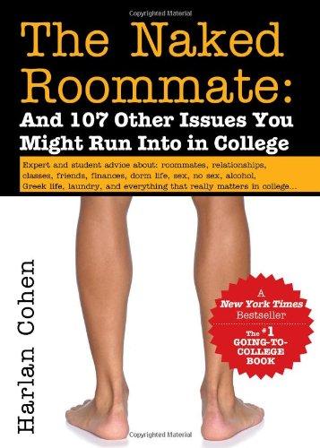 Dorm Room Accessories front-613982
