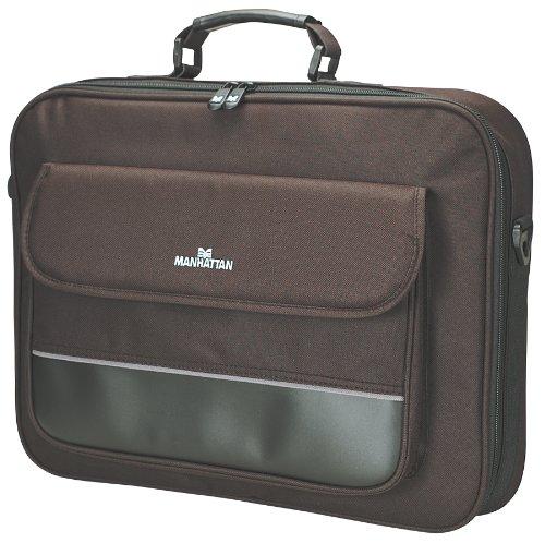 Manhattan 421560 Notebook Briefcase image