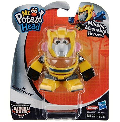 mr-potato-head-transformers-lost-age-mash-up-bumblebee