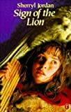 Sign of the Lion (0140379592) by Jordan, Sherryl