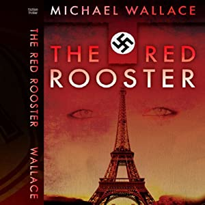 The Red Rooster Audiobook