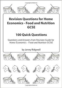 Revision for an Economics Exam