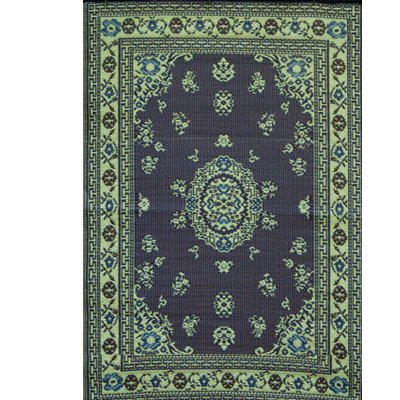 Pics s Mad Mats Outdoor Rugs ly Patio Mad Mats