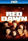 Red Dawn ('84) [HD]