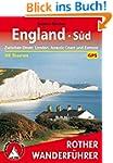 England S�d: Zwischen London, Dover,...