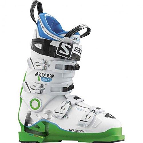 Salomon-chaussures-de-ski-pour-homme