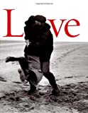 Love (0810946734) by Harry N. Abrams