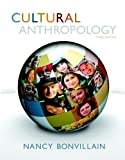 img - for Cultural Anthropology (3rd Edition) book / textbook / text book