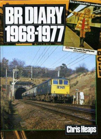 british-rail-diary-1968-77