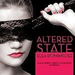 Altered State | Ella Dominguez