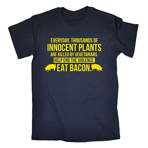 123t-mens-everyday-thousands-of-innocent-plants-eat-bacon-funny-t-shirt-sarcasm-tee-joke-top-vegetar