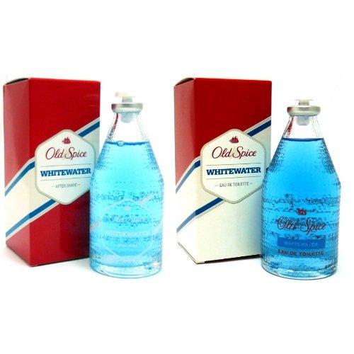 old-spice-whitewater-ensemble-de-2-avec-eau-de-toilette-100-ml-lotion-apres-rasage-100-ml