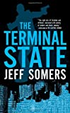 The Terminal State (Avery Cates)