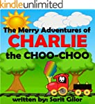 Children's Book: The Merry Adventures...